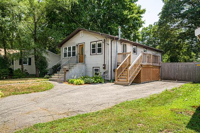 185 Riverview St, Brockton, MA 02302 (MLS #72748866) :: Anytime Realty