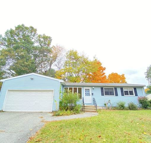 83 Medford Ave, Methuen, MA 01844 (MLS #72748873) :: Anytime Realty