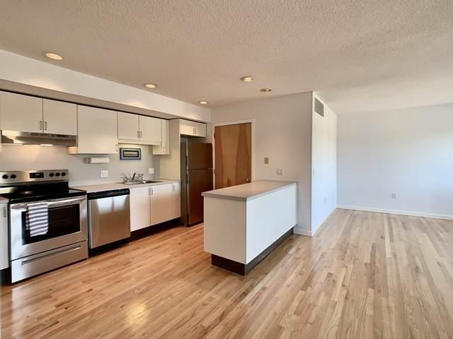 351 Pleasant St #5, Northampton, MA 01060 (MLS #72748877) :: Berkshire Hathaway HomeServices Warren Residential