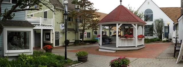 170 Water Street, Plymouth, MA 02360 (MLS #72748968) :: revolv