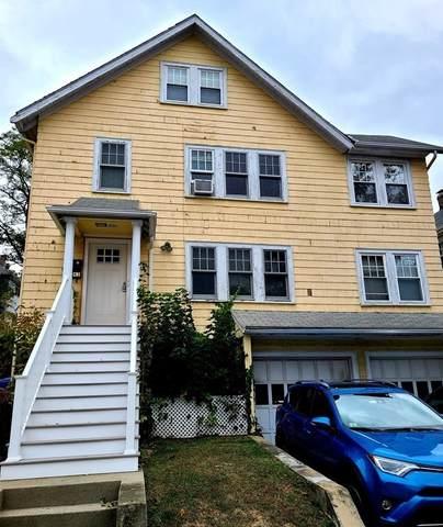 41-43 Slade St, Belmont, MA 02478 (MLS #72749116) :: Welchman Real Estate Group