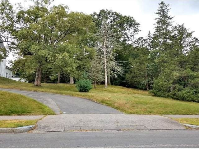 354 West St, Needham, MA 02494 (MLS #72749206) :: Exit Realty