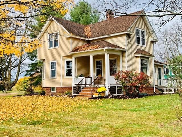 68 Comins Rd, Hadley, MA 01035 (MLS #72749303) :: Berkshire Hathaway HomeServices Warren Residential