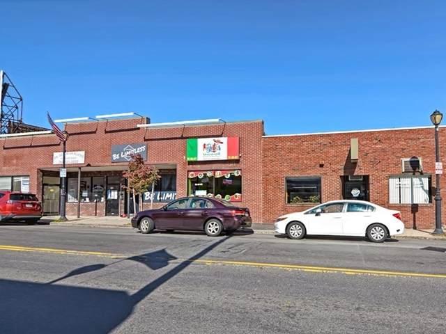 700-714 Salem Street, Malden, MA 02148 (MLS #72749344) :: Berkshire Hathaway HomeServices Warren Residential