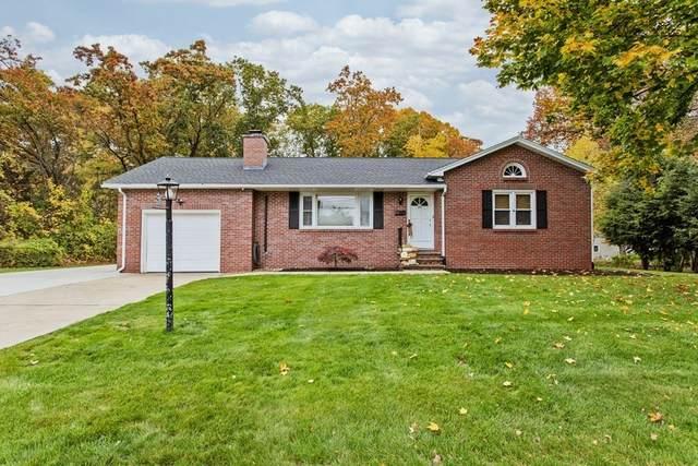 145 Holyoke Ave, Chicopee, MA 01020 (MLS #72749460) :: NRG Real Estate Services, Inc.