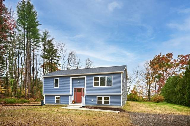 12 Autumn Lane, Belchertown, MA 01007 (MLS #72749491) :: NRG Real Estate Services, Inc.