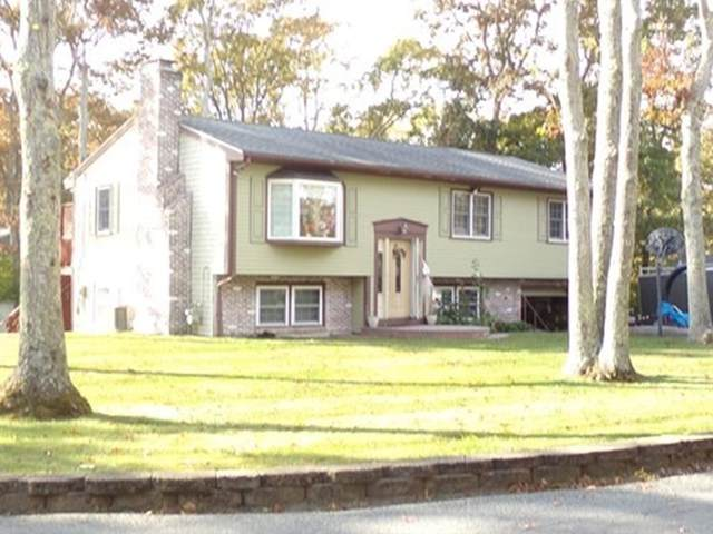 9 Suffolk, Barnstable, MA 02601 (MLS #72749623) :: The Gillach Group