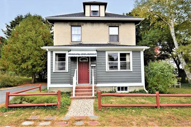 5 Highland View Ave, Winchester, MA 01890 (MLS #72749712) :: Cosmopolitan Real Estate Inc.
