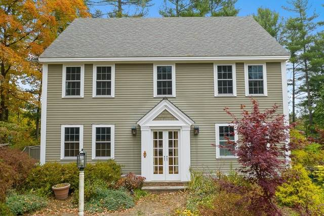 68 Frost Rd, Tyngsborough, MA 01879 (MLS #72750060) :: Anytime Realty