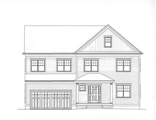 9 Birch St, Stoneham, MA 02180 (MLS #72750138) :: Boston Area Home Click