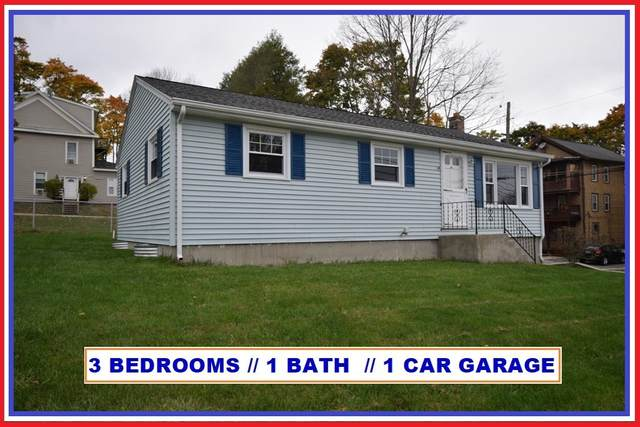302 School Street, Webster, MA 01570 (MLS #72750141) :: Anytime Realty