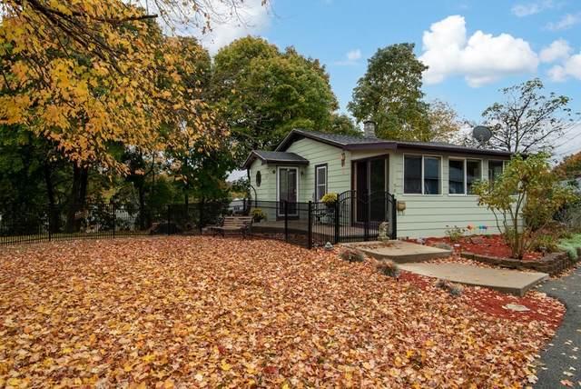 56-58 Range Ave, Lynn, MA 01904 (MLS #72750337) :: Kinlin Grover Real Estate