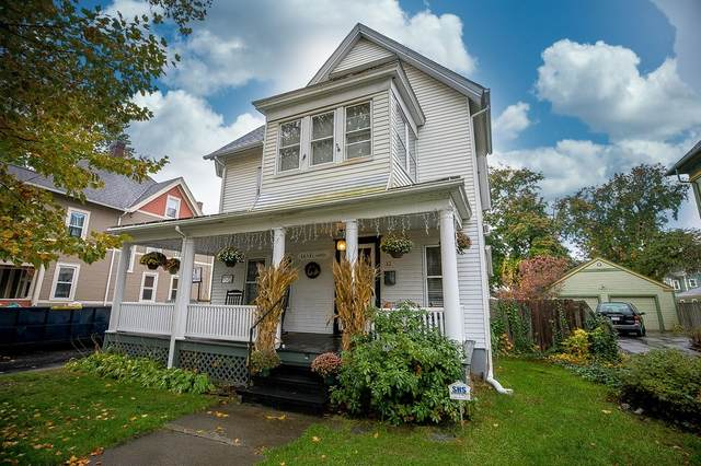 32 Greenleaf St, Springfield, MA 01108 (MLS #72750475) :: NRG Real Estate Services, Inc.
