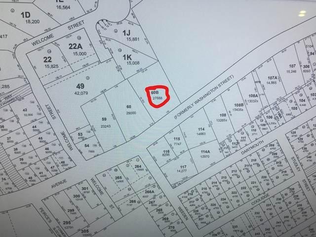 294 Huttleston Ave, Fairhaven, MA 02719 (MLS #72750791) :: Team Roso-RE/MAX Vantage