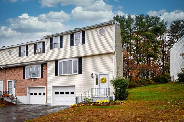 53 Plantation Rd #53, Oxford, MA 01540 (MLS #72750872) :: Cameron Prestige