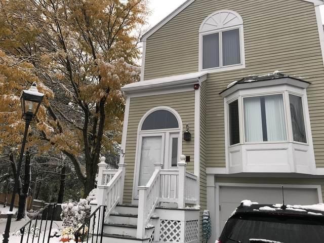 37 Constitution Ln #57, Danvers, MA 01923 (MLS #72751114) :: Zack Harwood Real Estate | Berkshire Hathaway HomeServices Warren Residential