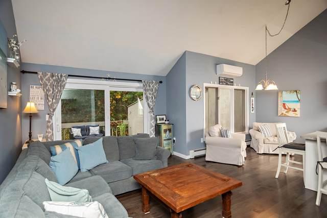 30 Trout Farm, Duxbury, MA 02332 (MLS #72751146) :: Zack Harwood Real Estate | Berkshire Hathaway HomeServices Warren Residential