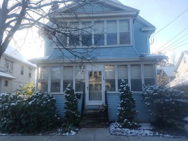 11-15 Alsace St, Springfield, MA 01108 (MLS #72751179) :: Zack Harwood Real Estate | Berkshire Hathaway HomeServices Warren Residential