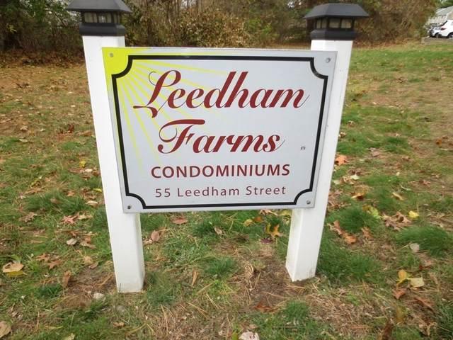 59 Leedham St, Attleboro, MA 02703 (MLS #72751780) :: The Seyboth Team