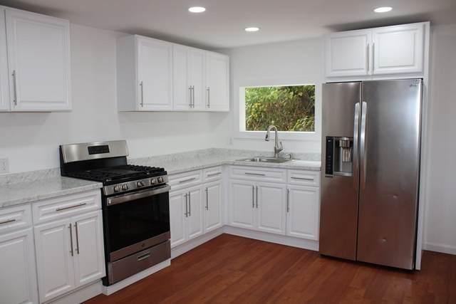 61 Tyler St, North Adams, MA 01247 (MLS #72752451) :: Westcott Properties