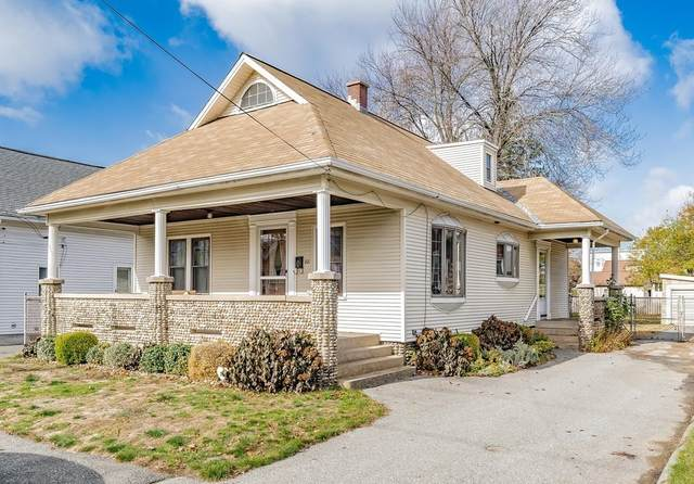 52 Percy St, Chicopee, MA 01020 (MLS #72752681) :: NRG Real Estate Services, Inc.
