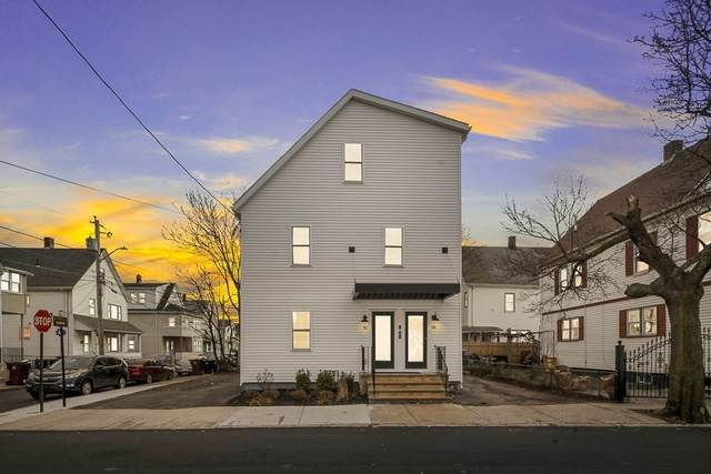 56-58 Wellington Ave, Everett, MA 02149 (MLS #72753330) :: Welchman Real Estate Group