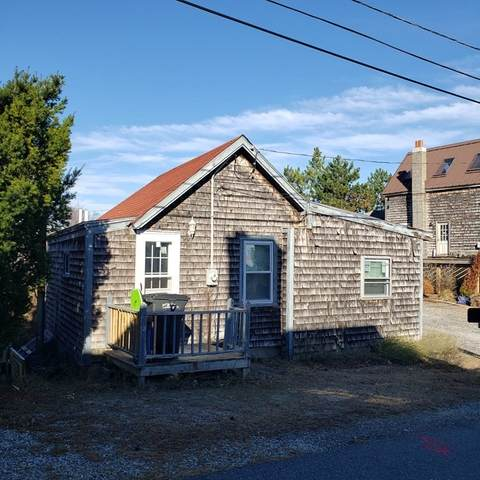 10 10th, Newbury, MA 01951 (MLS #72753773) :: DNA Realty Group