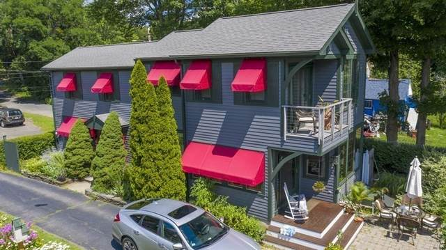 7 Grove Street, Williamsburg, MA 01039 (MLS #72754405) :: EXIT Cape Realty