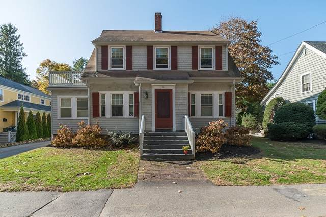 50 Pine St, Manchester, MA 01944 (MLS #72754828) :: Kinlin Grover Real Estate