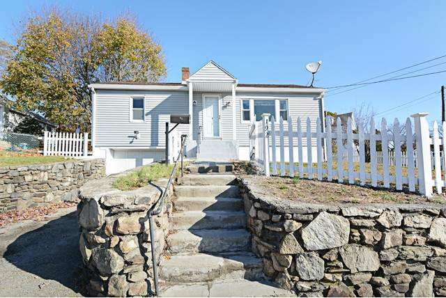 192 Ludlow Street, Worcester, MA 01603 (MLS #72754856) :: Kinlin Grover Real Estate
