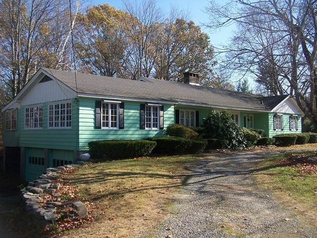 612 Spring St, Athol, MA 01331 (MLS #72756044) :: Exit Realty