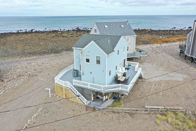 6 Bay St, Scituate, MA 02066 (MLS #72756794) :: EXIT Cape Realty