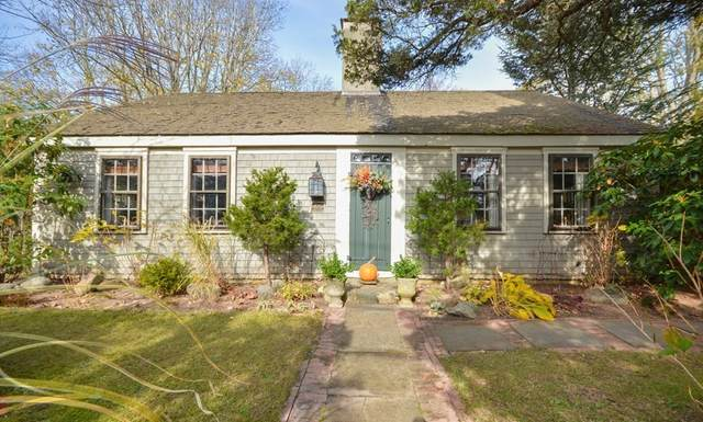 162 Route 6A, Yarmouth, MA 02675 (MLS #72757488) :: revolv