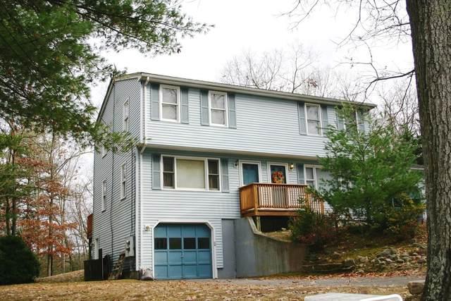 239 A & B Stimson, Palmer, MA 01069 (MLS #72757874) :: NRG Real Estate Services, Inc.
