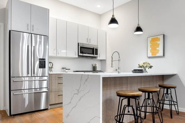178 Elm St #3, Cambridge, MA 02139 (MLS #72757946) :: DNA Realty Group