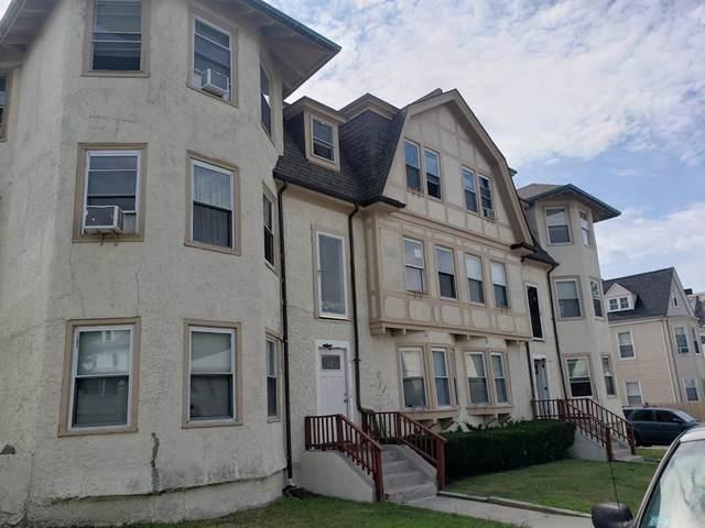 22-24 Rexford, Boston, MA 02126 (MLS #72758035) :: Cosmopolitan Real Estate Inc.