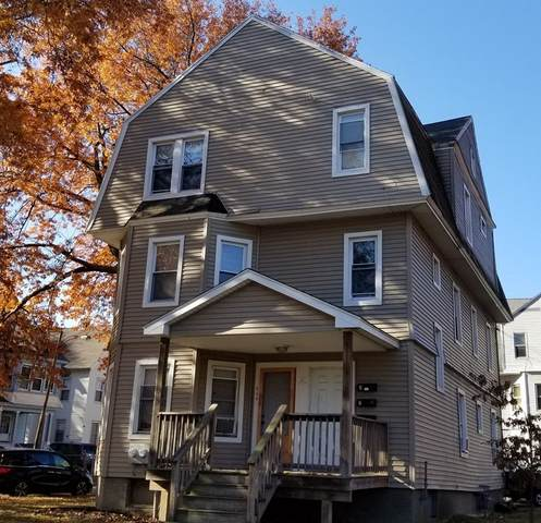 524-526 Plainfield St, Springfield, MA 01107 (MLS #72758510) :: NRG Real Estate Services, Inc.