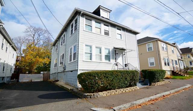 60 Linwood St, Malden, MA 02148 (MLS #72758758) :: Exit Realty