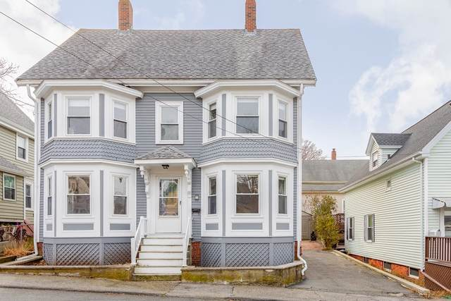 7 Harold Ave, Gloucester, MA 01930 (MLS #72759619) :: DNA Realty Group