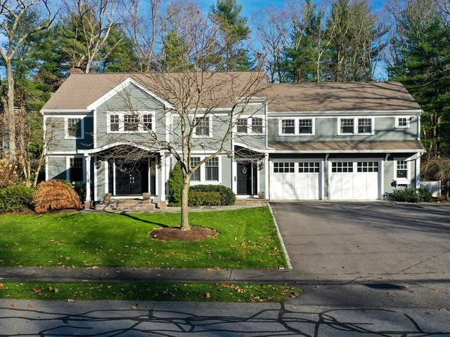 38 Lehigh Rd, Wellesley, MA 02482 (MLS #72759642) :: Cheri Amour Real Estate Group