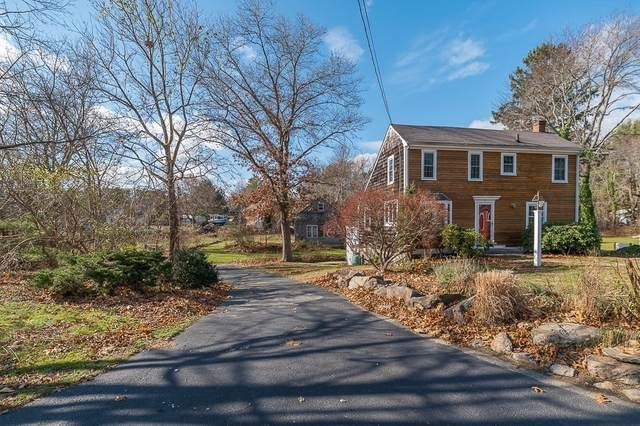 6 County Road, Essex, MA 01929 (MLS #72759661) :: DNA Realty Group