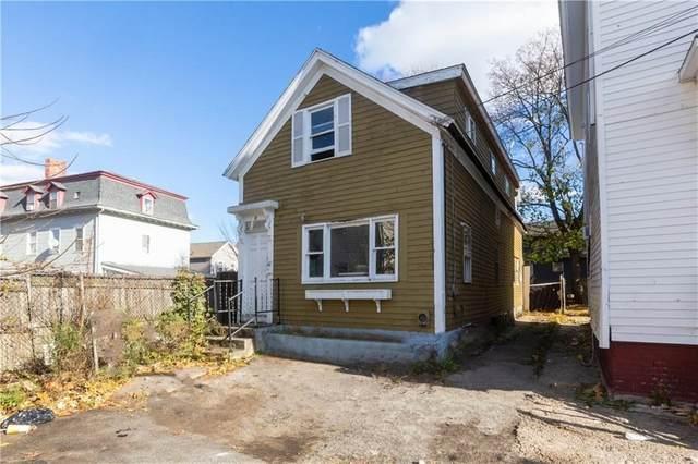 11 Baldwin Ct, Providence, RI 02907 (MLS #72759691) :: Westcott Properties