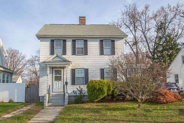 247 Osborne Ter, Springfield, MA 01104 (MLS #72759829) :: NRG Real Estate Services, Inc.