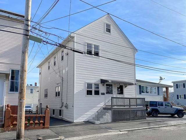 36 Cleveland St, Revere, MA 02151 (MLS #72759846) :: Exit Realty