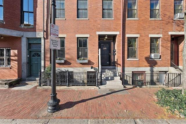 377 Shawmut Avenue, Boston, MA 02118 (MLS #72760531) :: Trust Realty One