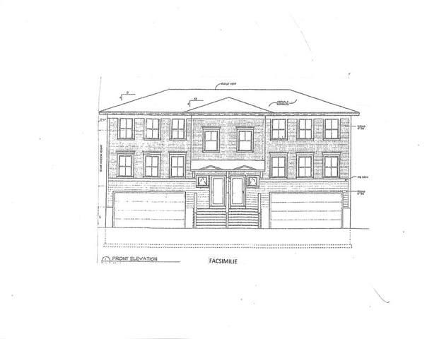 55 Nettleton Ave #55, Haverhill, MA 01830 (MLS #72760700) :: Exit Realty
