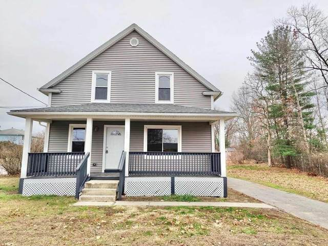 258 Fuller St, Ludlow, MA 01056 (MLS #72760872) :: NRG Real Estate Services, Inc.
