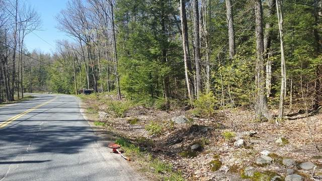 0 Beetle Rd L:5, Tolland, MA 01034 (MLS #72760902) :: Conway Cityside