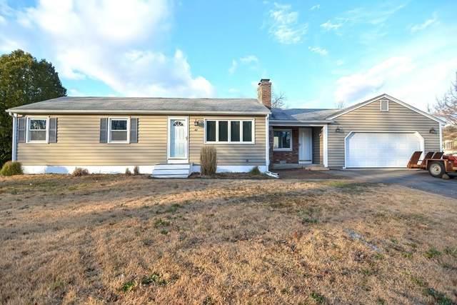 47 Pondview Dr, Ludlow, MA 01056 (MLS #72761057) :: Cosmopolitan Real Estate Inc.
