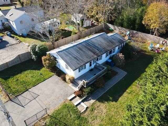 35 Elm St., Plymouth, MA 02360 (MLS #72761209) :: Ponte Realty Group